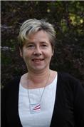 Elisabeth Beranek - Staatlich geprüfte Fremdenführerin/licensed guide