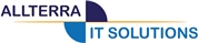 ALLTERRA IT Solutions GmbH