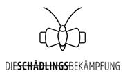 Protect Pest Control e.U. -  Standort Wien