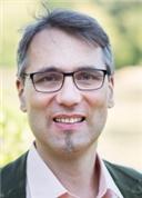 Dipl.-Ing. Alexander Polansky - EDV-Dienstleistungen