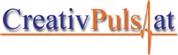 CreativPuls Informationsservice Ges.mbH - Creativpuls