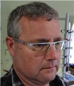 BlickpunktOptik e.U. -  Augenoptiker, Kontaktlinsenoptiker
