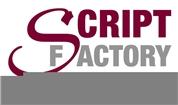 Mag. Petra Hintermayr - Script Factory <br>Werbung, PR und Marketing
