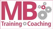 Mag. Marianne Blaboll-Grubmüller -  MB, Training - Coaching
