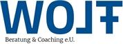 WOLF Beratung & Coaching e.U.