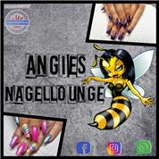 Angelika Tausch -  Angie's Nagellounge