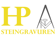 Helga Peranek - Steingravuren Peranek