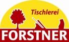 Tischlerei Forstner e.U. - Tischlerei Maria Forstner