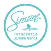 Simone Gangl -  Simone Gangl Fotografie