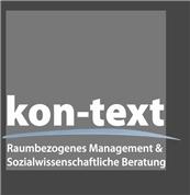 Dipl.-Ing. Andrea Breitfuss - kon-text Raumbezogenes Management und sozialwissenschaftliche Beratung