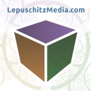 Mag. Raphael Lepuschitz -  Lepuschitz Media
