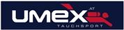 UMEX - A. Gerstl Tauchsportartikel KG