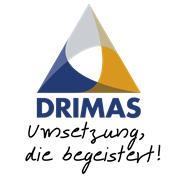 Dipl.-Wirtschaftsing. (FH) Mathias Roman Schrabacher -  DRIMAS Ingenieurbüro: Betriebsanlagengenehmigungen | Prozessoptimierung | Projektmanagement