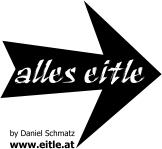 Daniel Schmatz - alles Eitle by Daniel Schmatz Eitle Spielhalle Eitle Computer Eitle Webs