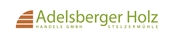 Adelsberger Handels GmbH
