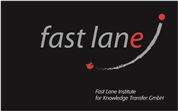 """Fast Lane Institute for Knowledge Transfer GmbH"" -  Fast Lane Österreich"