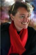 Mag. Claudia Grill -  Fremdenführerin