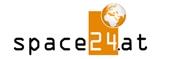 Markus Böhm - Space24 Websolutions