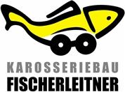 Fischerleitner GmbH - Karosserie- und Fahrzeugbau