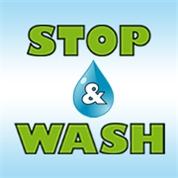 STOP & WASH Autoreinigung GmbH -  Stop & Wash Autoreinigung GmbH