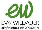 Mag. Eva Sarah Maria Brunner-Wildauer - Ernährungswissenschaft - Vorträge und Ernährungsberatung