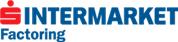 Intermarket Bank AG