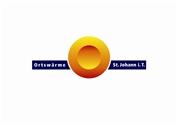 Ortswärme St. Johann in Tirol GmbH