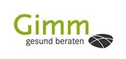 Mag. Elisabeth Gimm - Betriebliches Gesundheitsmanagement