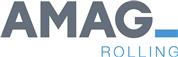 AMAG rolling GmbH