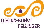 Günter Fellinger -  LEBENS-KUNST FELLINGER