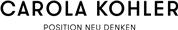 CAROLA KOHLER e.U. - Unternehmensberatung