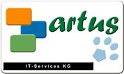 artus IT-Services KG
