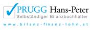Hans-Peter Prugg - Selbständiger Bilanzbuchhalter