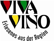 Florian Eschlböck - Viva Vino