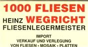 Netbal Gesellschaft m.b.H. - 1000 FLIESEN WEGRICHT