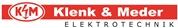 Klenk & Meder Gesellschaft m.b.H. - Elektrotechnik