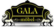 GALAMÖBEL GmbH -  Gala Möbel