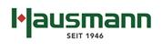 A. Hausmann GmbH