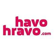 Martina Stryckova -  havohravo.com - Shop für Hundesport