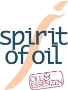 Dr. Krause OG - spirit of oil