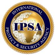 IPSA - International Protect & Security Agency e.U. - IPSA - International Protect & Security Agency e.U.