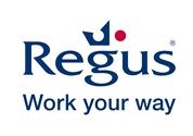 IWG Management (Austria) GmbH