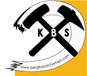 KLOIBHOFER Bergbausicherheit GmbH - Ingenieurbüro für BERGWESEN, MARKSCHEIDEWESEN, UMWELTTECHNIK