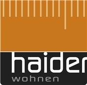 Thomas Haider e.U. -  Haider Wohnen