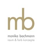 Monika Doris Bachmann - Ringana Frischepartnerin
