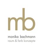 Monika Doris Bachmann - monika bachmann I raum & farb konzepte
