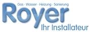 Royer GmbH