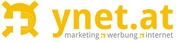 ynet gmbh - internet marketing werbung