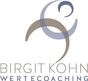 Mag. Birgit Kohn Wertecoaching e.U. -  Wertecoaching