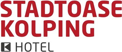 Hotel Kolping Gesellschaft m.b.H. - Hotel Kolping